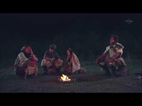 勇者ヨシヒコと導かれし七人 5話     【イマサーラ】 - YouTube