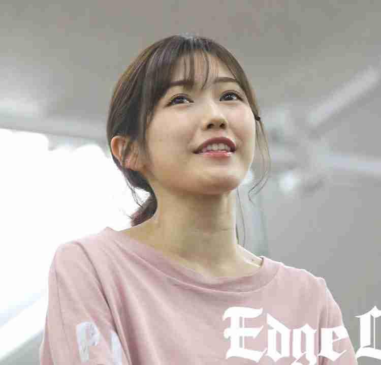 斉藤由貴、渡辺麻友主演ドラマで母役 堀井新太、桐山漣ら追加キャスト決定