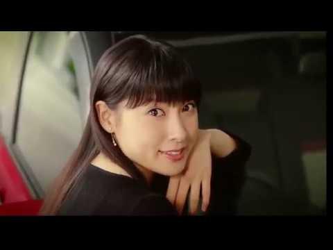 土屋太鳳cm 可愛い ダンス ダイハツBOON - YouTube