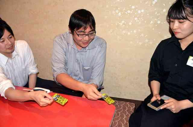 月3千円ビール飲み放題 うまい定額制、飲食店に広がる(朝日新聞デジタル) - Yahoo!ニュース