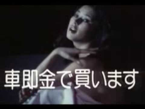 【そう読むんかい!】近畿の難読地名