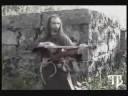 Korpiklaani-Wooden Pints [sub español] - YouTube