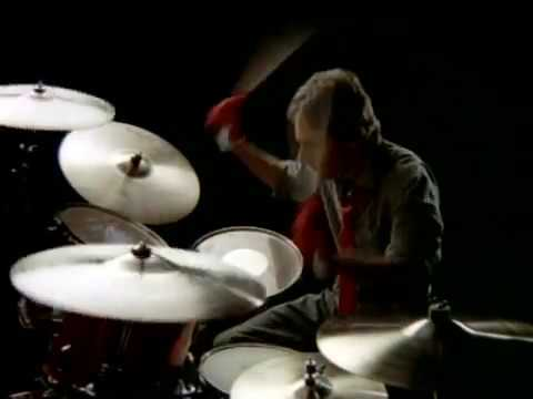 REO Speedwagon - Can't Fight This Feeling - YouTube