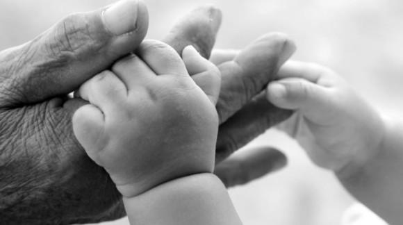 親が年を取って生まれた子どもの方が大人になってから健康であることが判明(ニュージーランド研究) : カラパイア