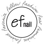 efnail (@ef.nail) • Instagram photos and videos