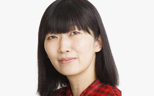 「たんぽぽ」川村エミコ、自宅での独り言は「抱かれたいなぁ」