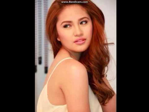 Blank Space- Julie Anne San Jose (cover) - YouTube