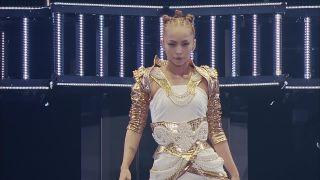 安室奈美恵のお気に入りライブを語り合おう