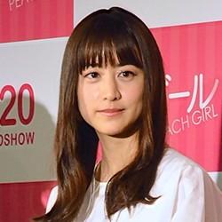 乃木坂46の山下美月、『CanCam』専属モデルに 編集長べた褒め「まさに正統派美少女」