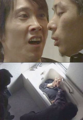 佐々木蔵之介、初の恋愛ドラマ主演!中山美穂&黒木瞳と大人ラブ「黄昏流星群」