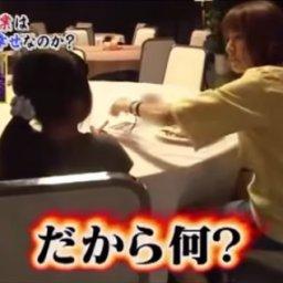hitomi、子育ての苦悩を吐露「親になって当たり前のことができない」原因は自身の両親とも