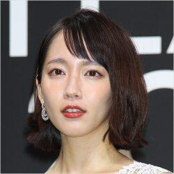 吉岡里帆の主演ドラマ視聴率が低迷 入浴シーンをやらされたことで制作陣との間に溝か ニフティニュース