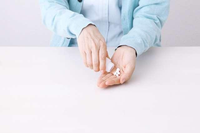 うつ病と診断されると、生命保険への加入が難しくなるのは本当?