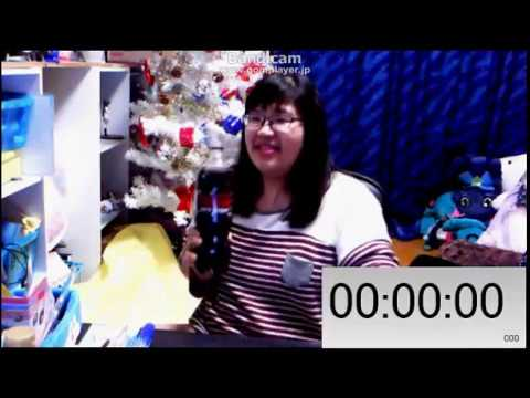 【早食い】コーラ1.5Lを一気飲み!【タイムアタック】 - YouTube