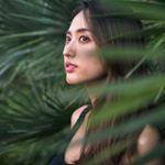 Sayaka Ogata (@sayakaogata) • Instagram photos and videos