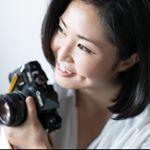 神戸志保 Shiho Kambe (@shihokambe822) • Instagram photos and videos