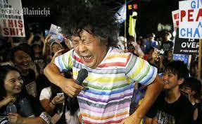 茂木健一郎氏、タトゥー差別に問題提起「日本の国際的恥」