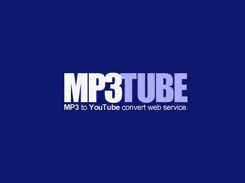 スピッツ - スピッツのビー マイ ベイベー - YouTube