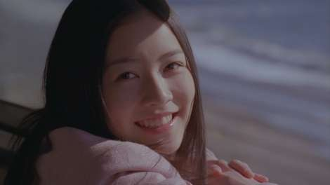 """AKB48「前代未聞」センター不在""""未完成""""MV公開 松井珠理奈を絵コンテ&CGで表現"""