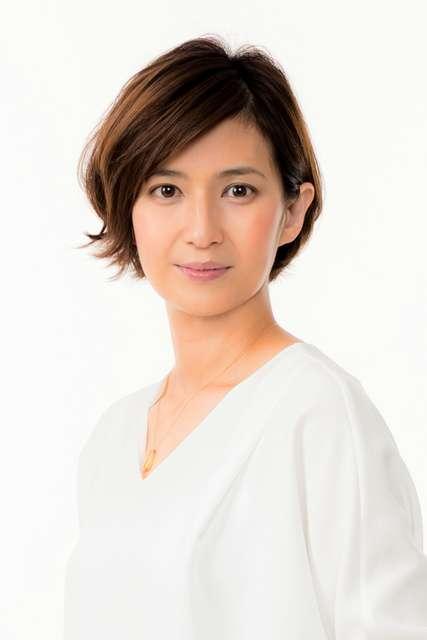 報道ステーションに徳永アナ復帰へ 小川アナ9月で降板:朝日新聞デジタル