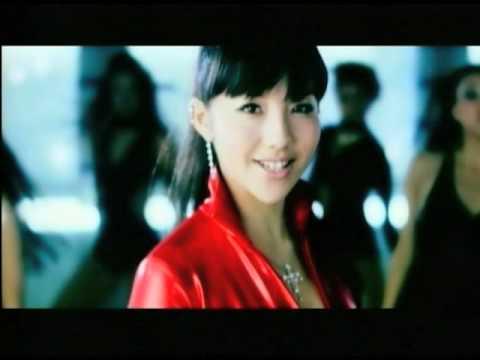 谷村奈南 / Crazy For You - YouTube