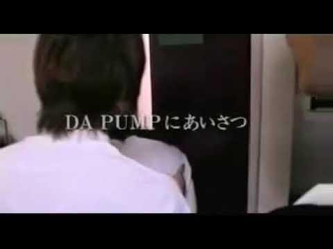 DA PUMP×w-inds. - YouTube