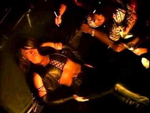 Aaliyah - Miss You - YouTube