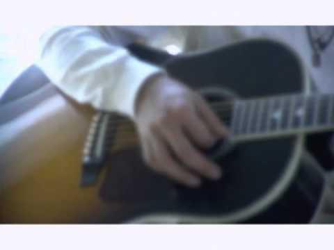 DEPAPEPE 『START』 - YouTube