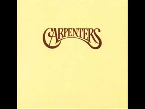 Carpenters - Close to you - YouTube