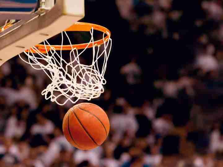 【アジア大会】バスケ男子代表をJOC処分へ 大会中、公式ウエアで深夜の歓楽街に