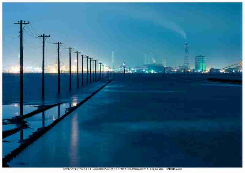 日本の美しい景色の画像を貼ろう