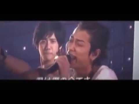 ONE LOVE 生歌 - YouTube
