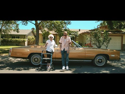 MACKLEMORE FEAT SKYLAR GREY - GLORIOUS (OFFICIAL MUSIC VIDEO) - YouTube