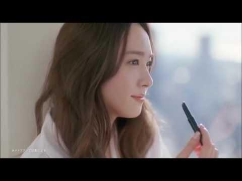 【新垣結衣 CM集】~癒される時間を~ - YouTube