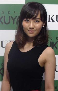 谷村奈南 歌手活動本格再開へ、井岡一翔との離婚危機に関係者「修復困難」