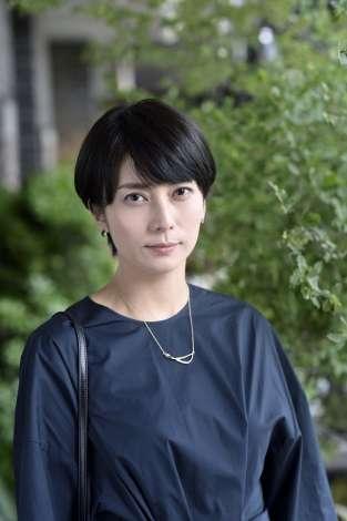柴咲コウ、テレ朝連ドラ18年ぶり出演 『dele』で山田孝之の元恋人