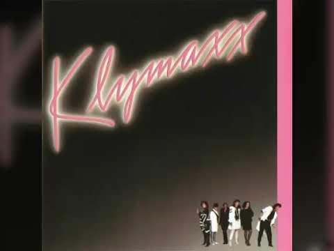 Klymaxx - I'd Still Say Yes - YouTube