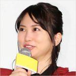 志田未来が実践している「異様な生活ルール」が恋路を阻んでいた⁉