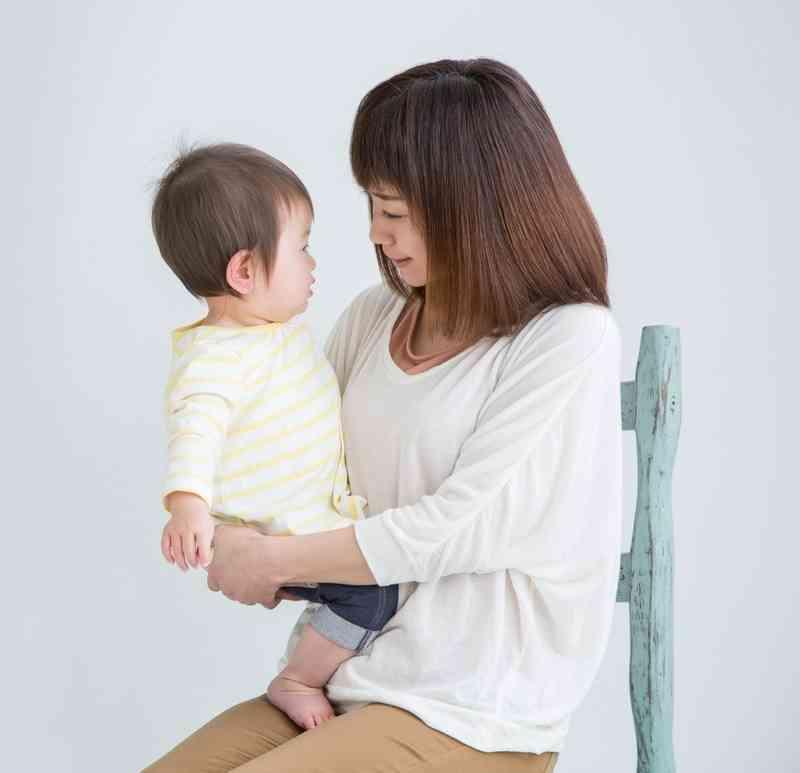「ママ閉店」休憩取得の提言に賛否 「育児放棄」「ママはコンビニじゃない」|BIGLOBEニュース