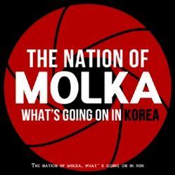 【韓国の反応】みずきの女子知韓宣言(´∀`*) : 【韓国の反応】「韓国は盗撮国!」…韓国女性、韓国を恥さらしにする宣伝活動をネットで開始