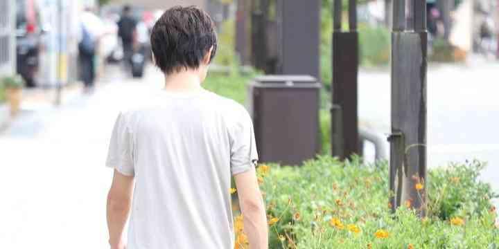 歌舞伎町ラブホ「男性カップル」宿泊拒否続く、「普通に恋愛したいだけなのに」差別受けた男性が涙 - 弁護士ドットコム