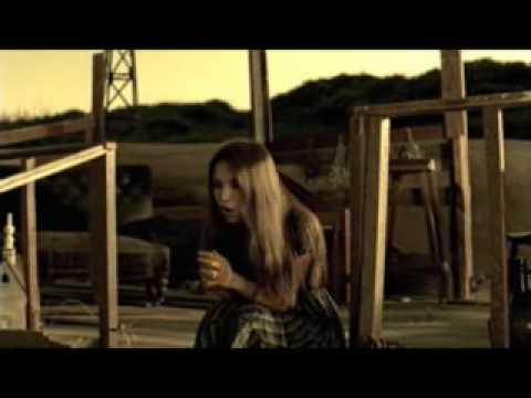 Superfly - Wildflower - YouTube