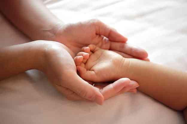 風疹患者の大幅増加、妊婦に「歯がゆいが、自衛を求めるしかない」現状 赤ちゃんを守るためにできること