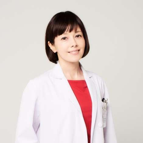 沢口靖子主演『科捜研の女』第18シリーズ決定、現行連ドラ最長記録更新