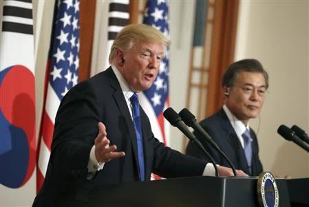 【米韓】対北朝鮮制裁破り:米国政府の制裁指定に戦々恐々の韓国電力と韓国の銀行~ネット「アメリカの制裁に怯えるけど、不正に北朝鮮から石炭を輸入してた事自体は悪いと思ってなそうな記事だなw」 | アノニマスポスト ネット