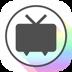 【60fps】BORUTO NARUTO THE MOVIE-ナルトとサスケの共闘【PV】 - ニコニコ動画