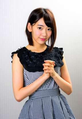 "HKT48 宮脇咲良、久々のインスタ更新は""浴衣姿""「元気な姿見れて良かった」の声も"