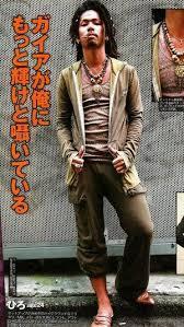 小島瑠璃子がピチピチ衣装で始球式「気に入ってる」