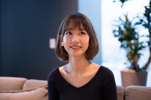 "AKB48柏木由紀、秋元康の""ババア""イジりに本音"