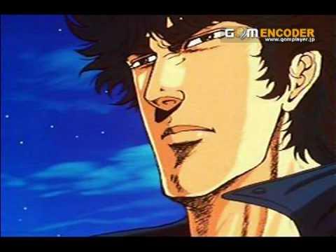 【高音質】ユリア・・・永遠に(字幕有).mp4 - YouTube